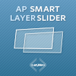 AP Smart LayerSlider
